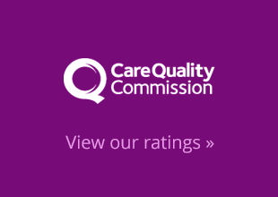View our CQA ratings